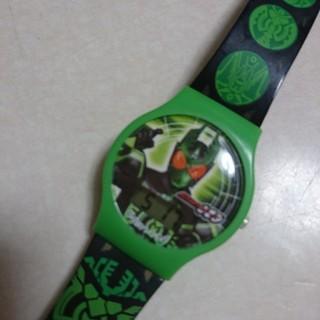 仮面ライダー  オーズ  腕時計(腕時計)