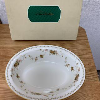 ノリタケ(Noritake)のノリタケ コンテンポラリー オーバル皿(食器)