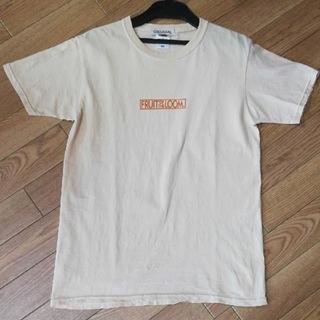 ココディール(COCO DEAL)のココディール◆Tシャツ(Tシャツ(半袖/袖なし))