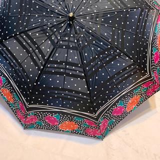 ジバンシィ(GIVENCHY)のGIVENCHY 折り畳み傘 レディース   送料無料(傘)