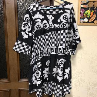 EL RODEO - Tシャツ