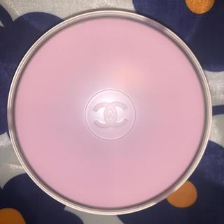 シャネル(CHANEL)の【値下げ】チャンスオータンドゥル ボディークリーム(ボディローション/ミルク)