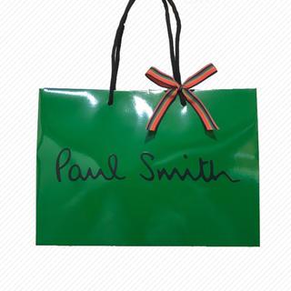 ポールスミス(Paul Smith)のラッピング(購入できません)(その他)