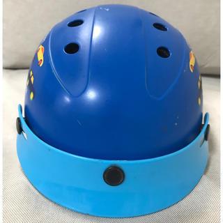 ブリヂストン(BRIDGESTONE)のBRIDGESTONE(ブリヂストン) 幼児用ヘルメット colon(コロン) (ヘルメット/シールド)