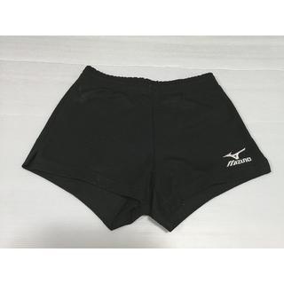 ミズノ(MIZUNO)のミズノ MIZUNO ランニングパンツ ジョギングパンツ ショートパンツ(ショートパンツ)