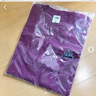本日限定お値下げ【新品、未開封】ペトロールズ Tシャツ(ミュージシャン)
