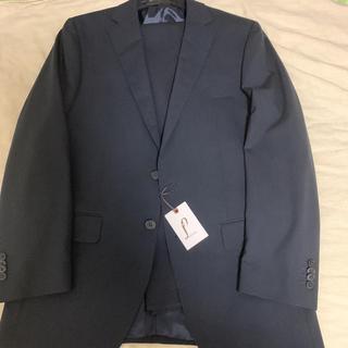 【新品・未使用】ルビアム スーツ(セットアップ)