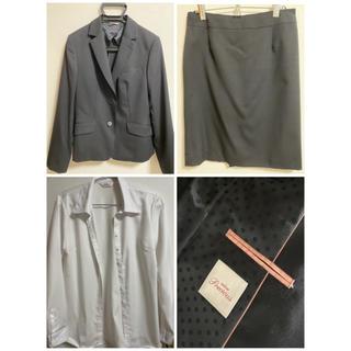 アオヤマ(青山)の青山 リクルートスーツ nline precious(スーツ)