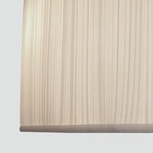 ACTUS(アクタス)のYAMAGIWA(ヤマギワ)BAUMN(バウム) インテリア/住まい/日用品のライト/照明/LED(天井照明)の商品写真