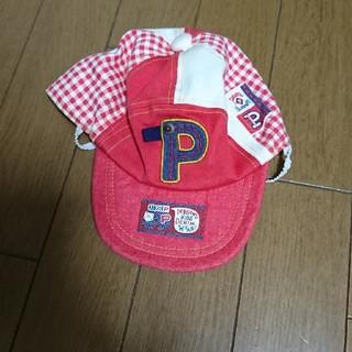 パーソンズ(PERSON'S)のパーソンズ帽子48センチ(帽子)