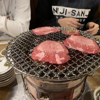肉5枚入(フルーツ)
