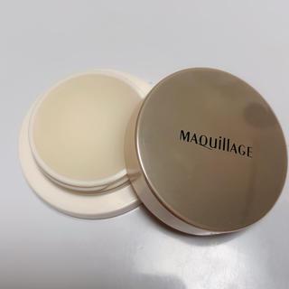マキアージュ(MAQuillAGE)のマキアージュ フラットチェンジベース(化粧下地)