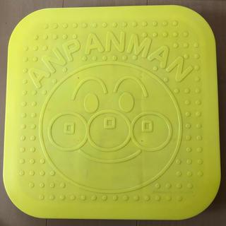 アンパンマン(アンパンマン)のしんいち様専用 アンパンマン ジャングルジム 天板(ベビージム)
