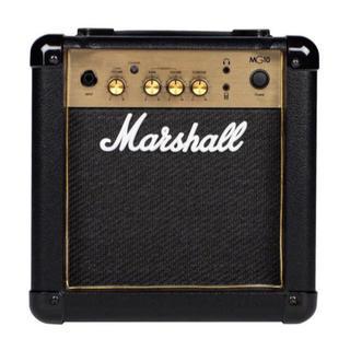 フランクリンアンドマーシャル(FRANKLIN&MARSHALL)の物欲IPA 様(ギターアンプ)