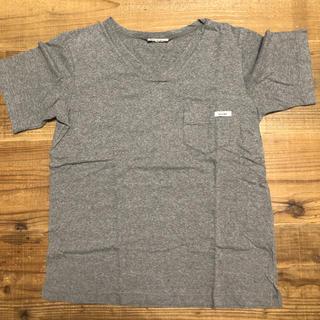 ズッカ(ZUCCa)のzucca dayz Tシャツ(Tシャツ(半袖/袖なし))