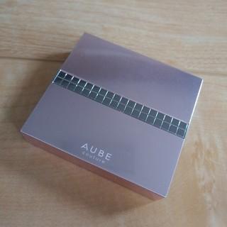 オーブクチュール(AUBE couture)のAUBE couture・アイシャドウ(アイシャドウ)