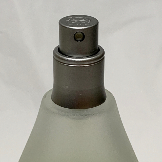 LOEWE(ロエベ)のAGUA DE LOEWE  アグア デ ロエベ EDT 100ml 香水 コスメ/美容の香水(香水(女性用))の商品写真