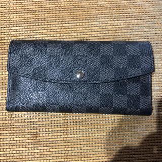 財布(その他)