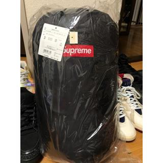 シュプリーム(Supreme)の【値下げ】Supreme x North Face '14AW バンダナ 寝袋(寝袋/寝具)