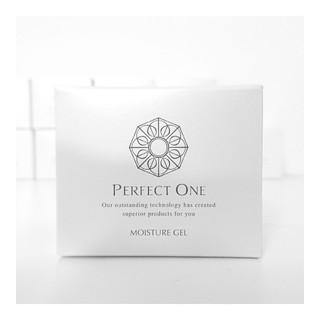 パーフェクトワン(PERFECT ONE)のパーフェクトワン モイスチャージェル 新品未使用 (オールインワン化粧品)