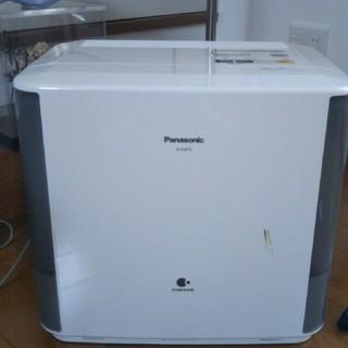 Panasonic - パナソニック 加湿器 ジャンク
