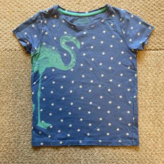 ボーデン(Boden)のBoden Tシャツ 3-4Y(Tシャツ/カットソー)