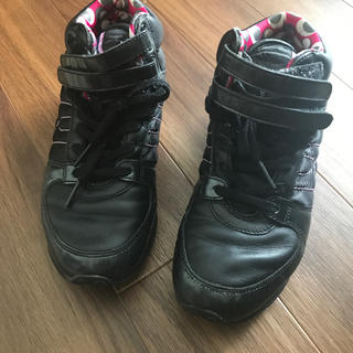 ホーキンス(HAWKINS)のH awkins sport ホーキンススポーツ シューズ(ローファー/革靴)