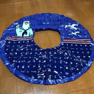 浮き輪 85cm(マリン/スイミング)