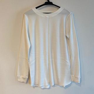 ニコアンド(niko and...)のロンティー ニコアンド(Tシャツ(長袖/七分))