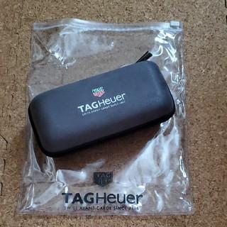 タグホイヤー(TAG Heuer)のタグホイヤー 時計 ケース(その他)