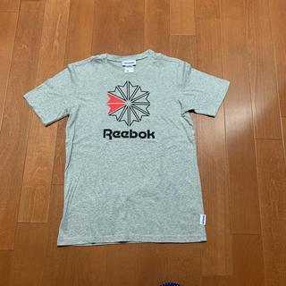リーボック(Reebok)のReebok Tシャツ160cm(Tシャツ/カットソー)