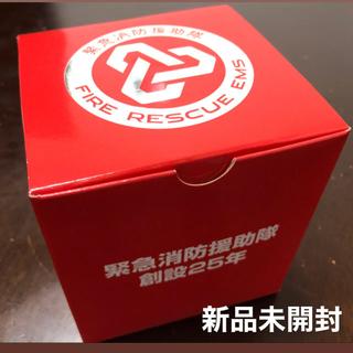 ジーショック(G-SHOCK)の★sabo様 二個G-SHOCK GW-9400NFST1AJR 緊急消防援助隊(腕時計(デジタル))