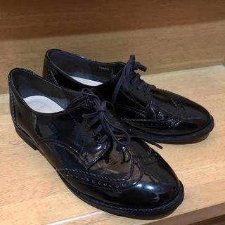 リゾイ(REZOY)のリゾイ(ローファー/革靴)