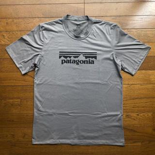 パタゴニア(patagonia)のpatagoniaパタゴニア  Tシャツ 半袖カットソー(Tシャツ/カットソー(半袖/袖なし))