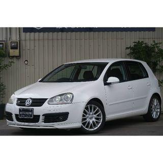 フォルクスワーゲン(Volkswagen)のフォルクスワーゲン代表✨ゴルフ✨(車体)