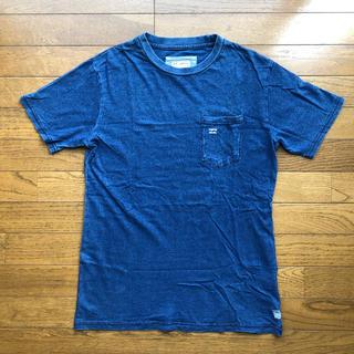 ビラボン(billabong)のBILLABONG ビラボンTシャツ 半袖カットソー(Tシャツ/カットソー(半袖/袖なし))