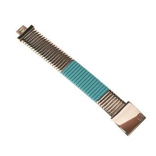 エムエムシックス(MM6)のMM6 大特価! ブレスレット(ブレスレット/バングル)