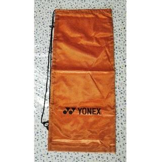 ヨネックス(YONEX)のラケットケース(新品未使用)YONEX(バッグ)