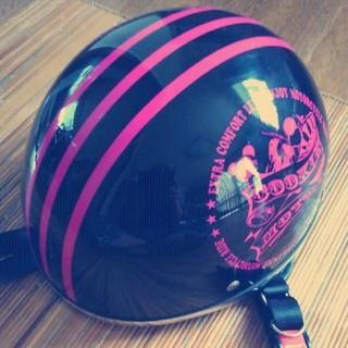 ヤマハ(ヤマハ)のバイク ヘルメット(ヘルメット/シールド)
