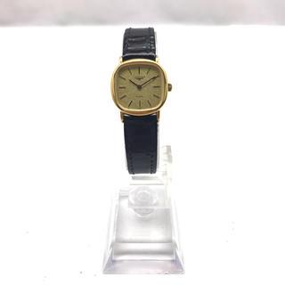 ロンジン(LONGINES)のLONGINES 腕時計 7R-129(腕時計)