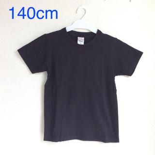 男の子 140cm  Tシャツ (b140-16)(Tシャツ/カットソー)