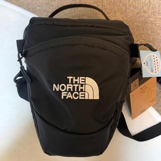 THE NORTH FACE - ノースフェイス カメラバッグ
