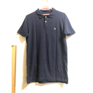 アメリカンイーグル(American Eagle)のアメリカンイーグルポロシャツ2枚セット(ポロシャツ)