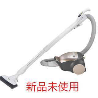 パナソニック(Panasonic)の👉掃除機 PKシリーズ 👈(掃除機)