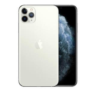 アップル(Apple)のiPhone 11 Pro Max シルバー256GB 5台(スマートフォン本体)