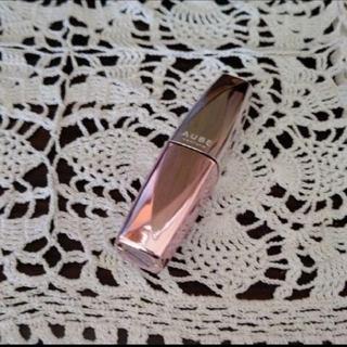 オーブクチュール(AUBE couture)のオーブクチュール美容液ルージュRD603(口紅)