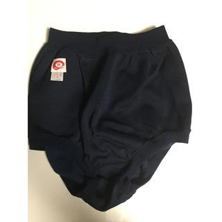 送無料 値引 kanko 旧カンコー JPA振 ブルマ S 紺 体操服 コスプレ(コスプレ用インナー)
