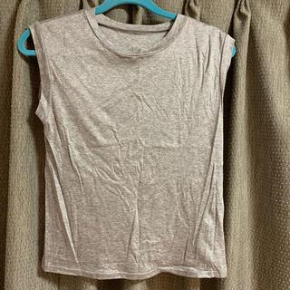 スライ(SLY)の値下げSLY カットソー(Tシャツ/カットソー(半袖/袖なし))