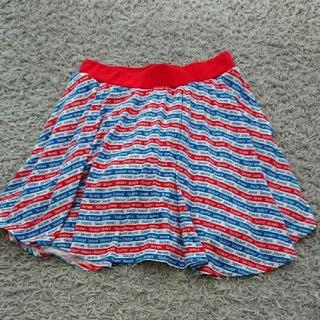 JENNI - JENNI スカート 160