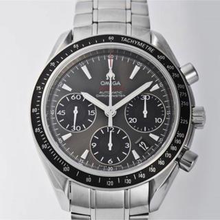 オメガ(OMEGA)のOMEGA メンズ腕時計(腕時計(アナログ))
